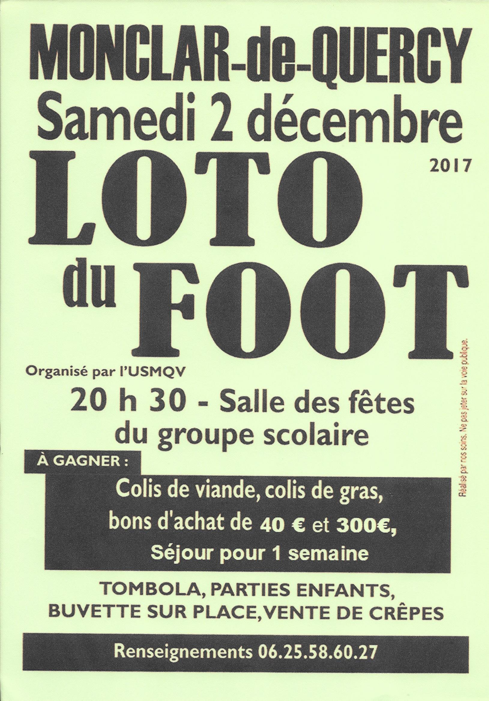 Affiche loto du foot.jpg