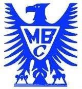 MONTET BORNALA CLUB DE NICE