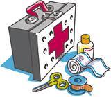 http://s3.static-footeo.com/uploads/ssm/Medias/trousse_pharmacie__l45rbd.gif