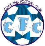 CONFLANS FC