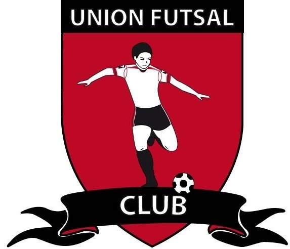 Union F.C.