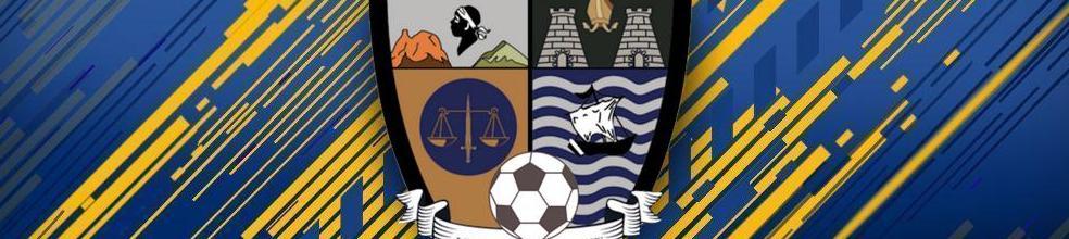 Union Sportive Vicolaise Football Club Ajaccio : site officiel du club de foot de Vico - footeo