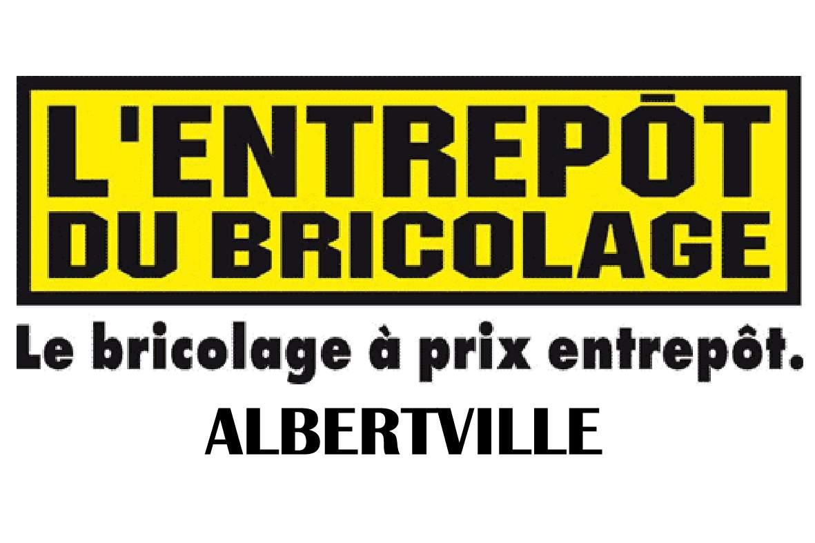 Lentrepot Du Bricolage Club Football Union Olympique