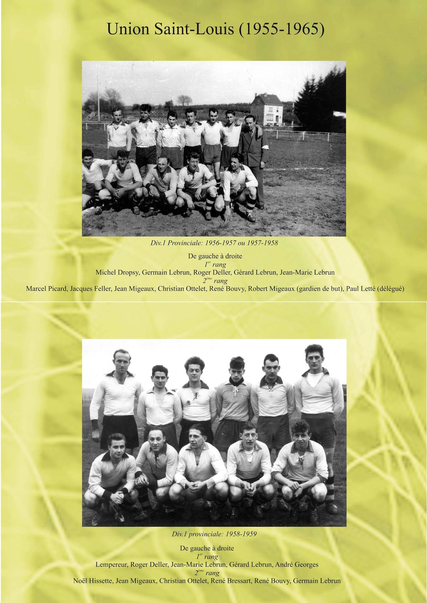 50-70 panneau 15.jpg