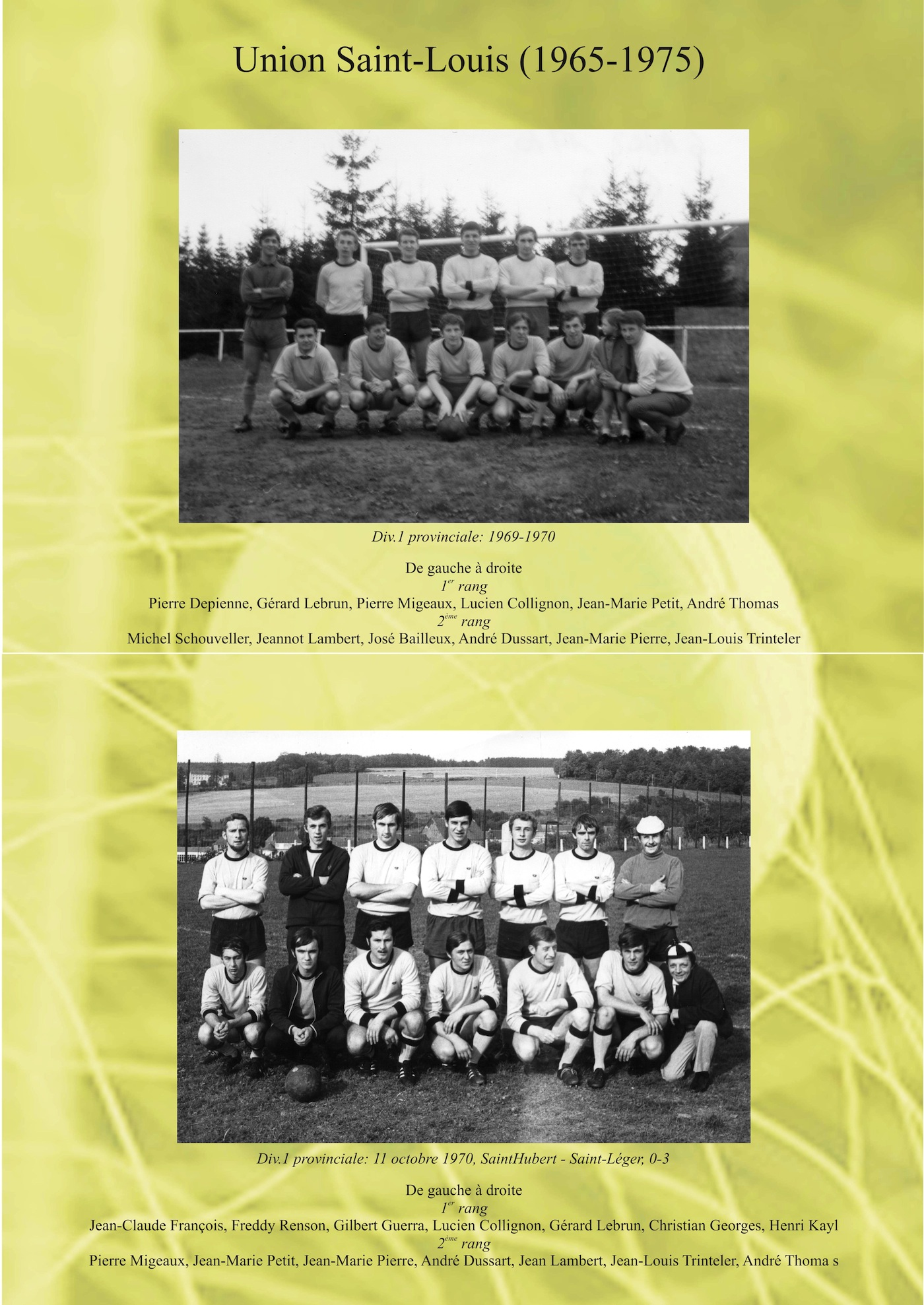 50-70 panneau 19.jpg