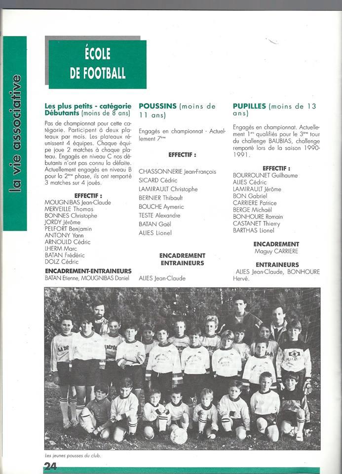 Cominfo 1990