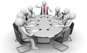 Actualit reunion des responsables d 39 equipe club football us beaune les mines footeo - Table a dessin professionnelle ...