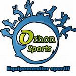 logo-orhon-sports.jpg