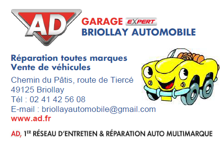 AD Briollay auto.PNG