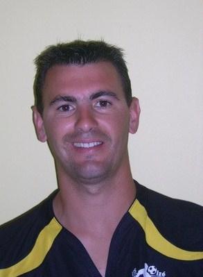 Julien Lecomte