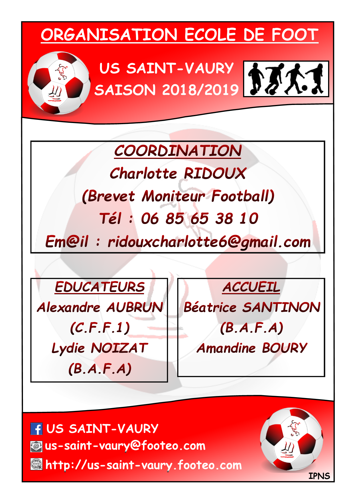FLYER_ORGANISATION_ECOLE-FOOT_USSV_2018.png