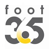 Football 365