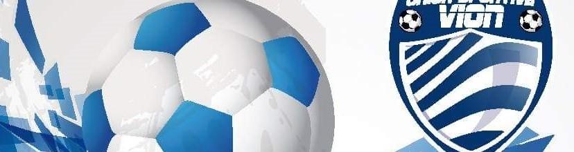 UNION SPORTIVE VIONNAISE : site officiel du club de foot de VION - footeo