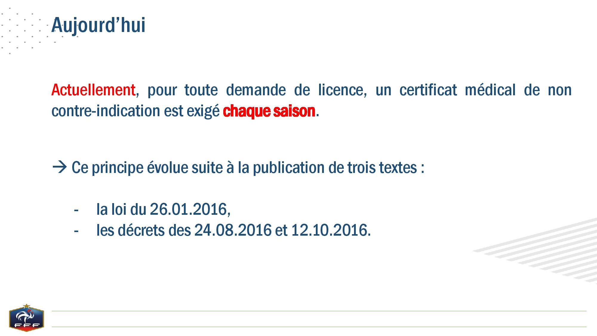 170427161101_certificat_medical_v1.1-page-002.jpg