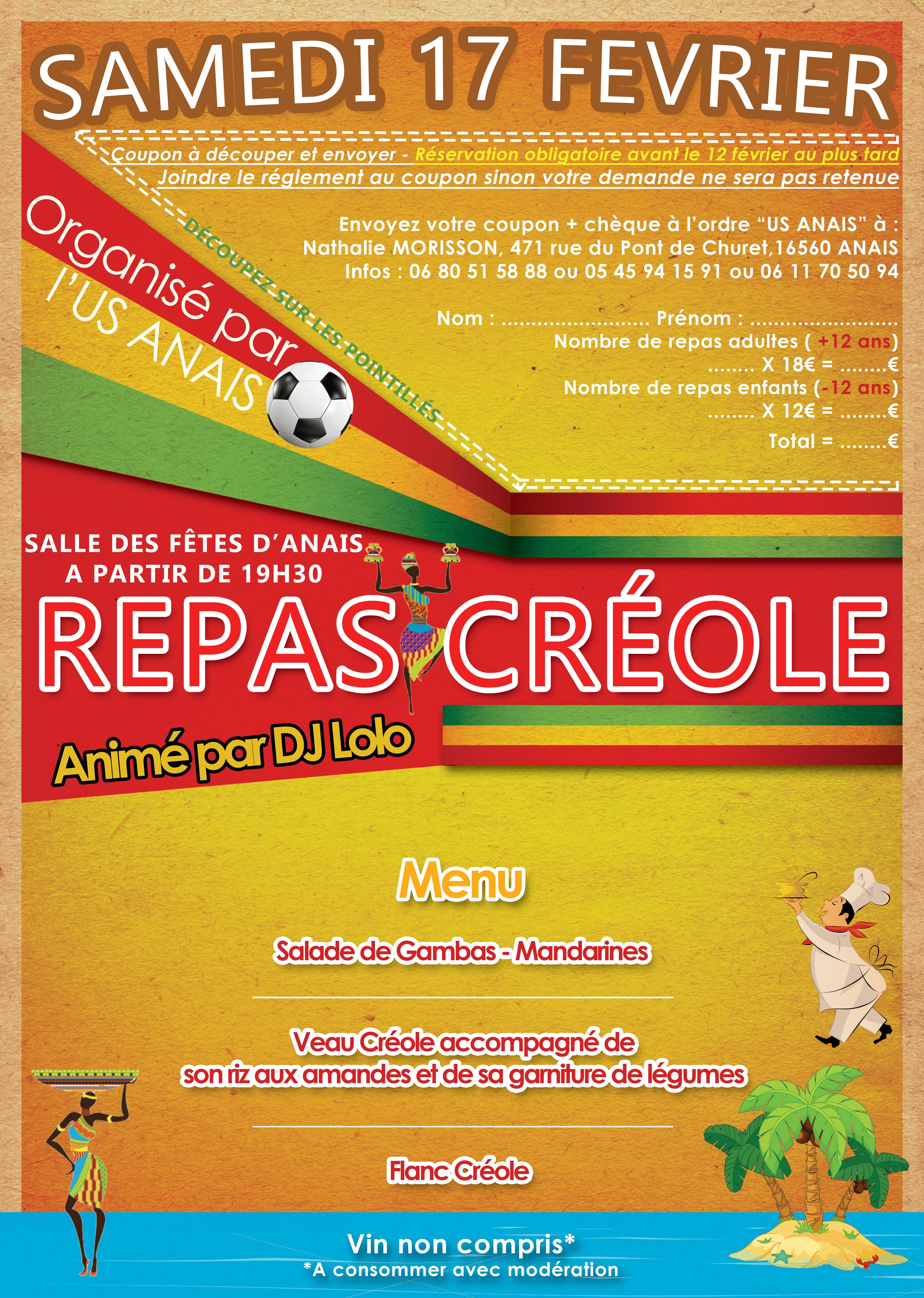 anais-creole-coupon-reponse.png