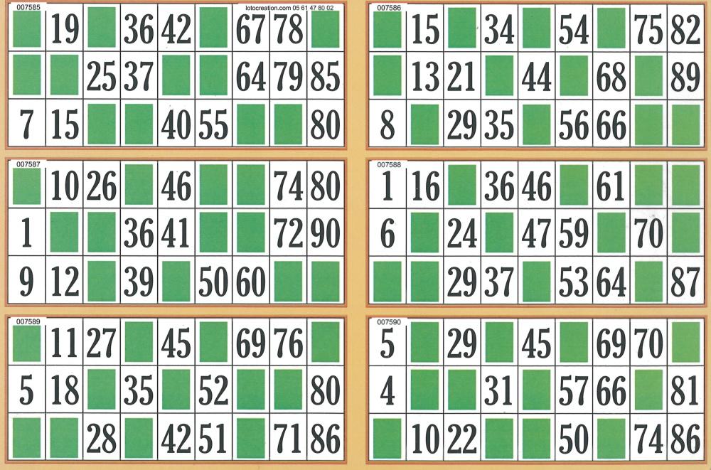 Carte loto vert.jpg