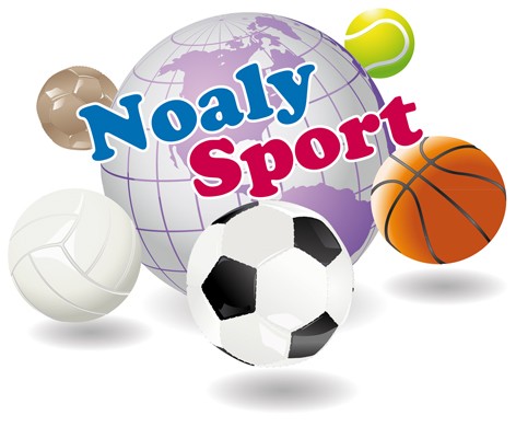 noalysport