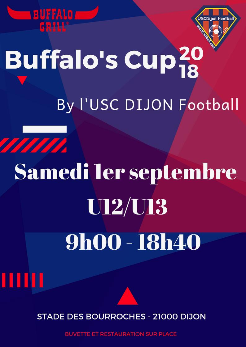 Affiche tournoi U13 sept 2018.png