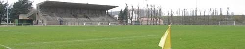 U S Coudekerque u14 : site officiel du club de foot de COUDEKERQUE BRANCHE - footeo