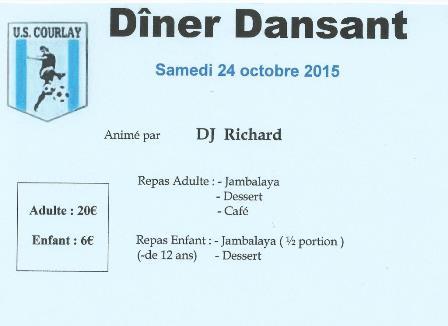 2015_10_24 Diner_Dansant_Recto_VR