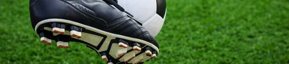 USCP Montsûrs : site officiel du club de foot de MONTSURS - footeo