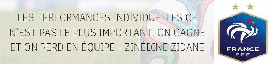 Union Sportive Fayl-Billot/Hortes : site officiel du club de foot de Fayl-Billot - footeo