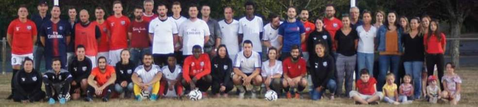 UNION SPORTIVE DORACHONNE : site officiel du club de foot de Le Dorat - footeo