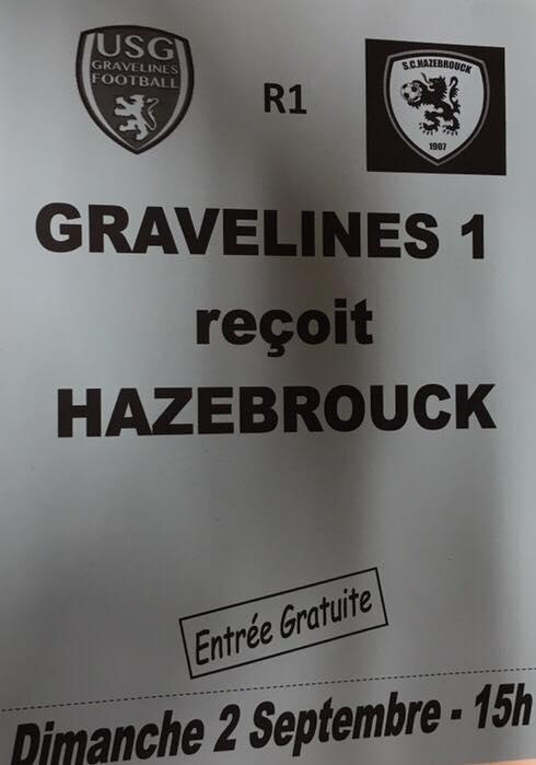 gravelines hazebrouck.jpg