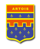 district-artois logo foot.png