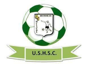 USHSC U11
