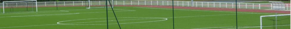 UNION SPORTIVE LA CHATRE FOOTBALL : site officiel du club de foot de LA CHATRE - footeo