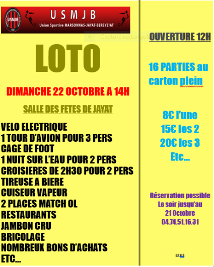 Loto 2017.PNG
