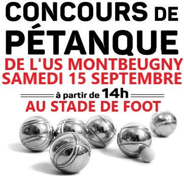 photo-concours-petanque-1.jpg