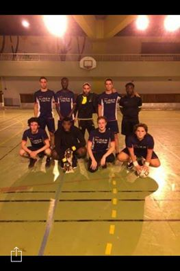 Equipe 3