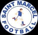 Saint Marcel