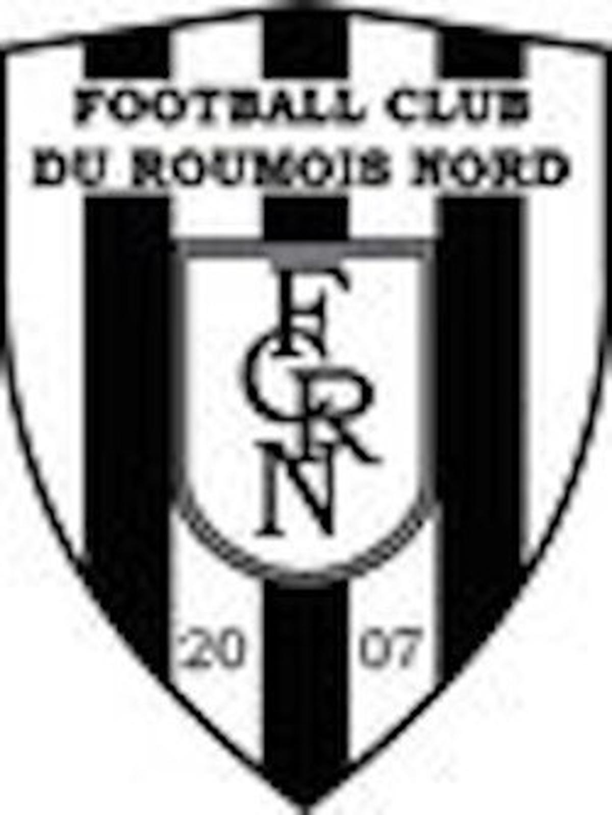 FC ROUMOIS NORD