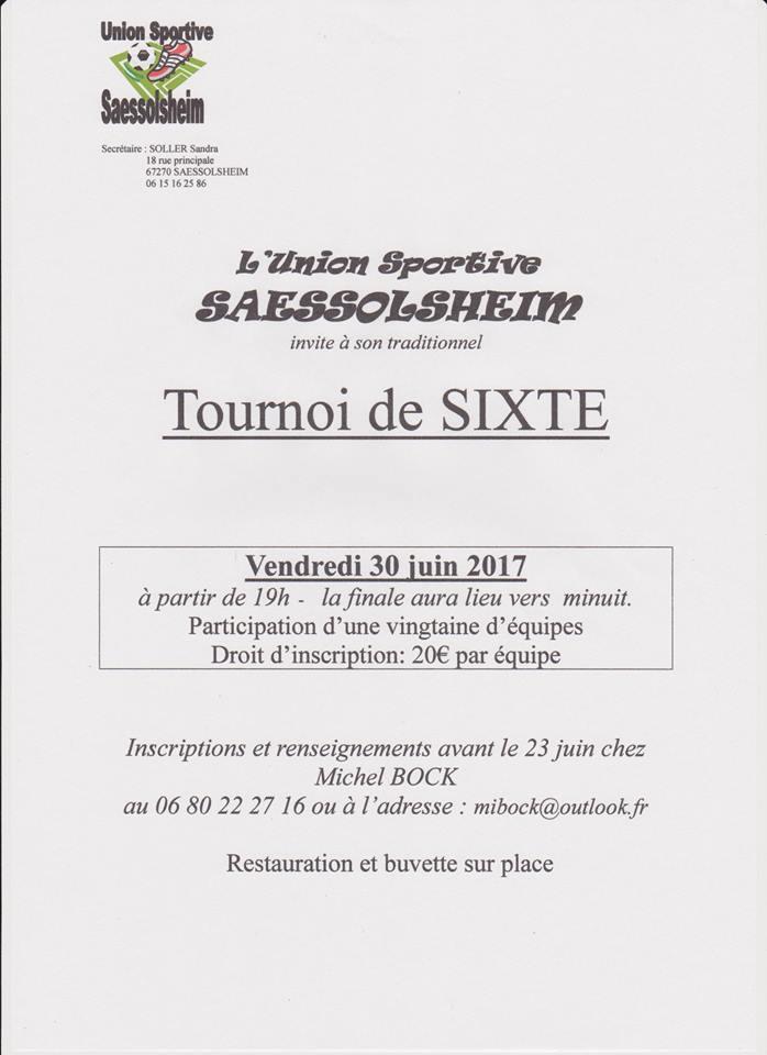 Tournoide sixte.jpg