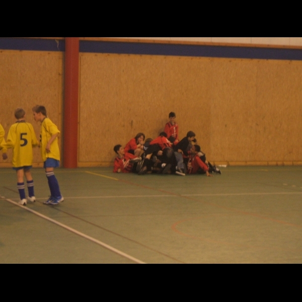 album tournoi en salle benjamins quelle joie du club football union sportive villers. Black Bedroom Furniture Sets. Home Design Ideas