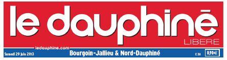 titre dauphiné 26-06-2013