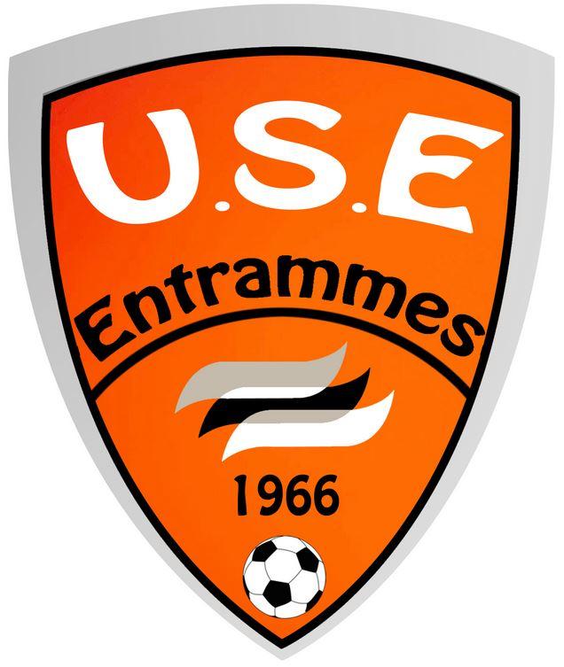 Logo Entrammes.JPG