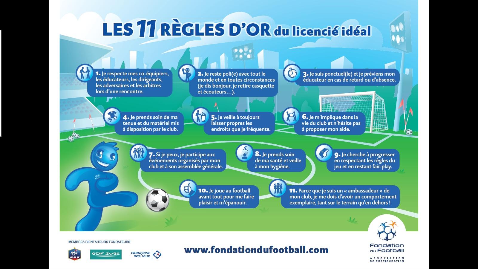Regles2