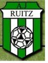 A.J.RUITZ