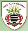 Veterans Saint Loup