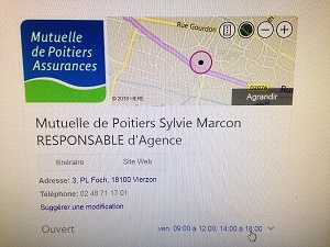 Mutuelle Poitiers Assurances x 300.jpg