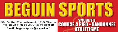 Beguin Sports.jpg