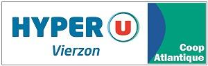 Hyper U x300.jpg