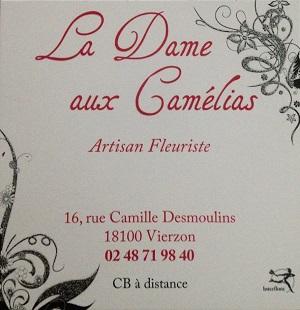 La Dame aux Camélias x300.jpg