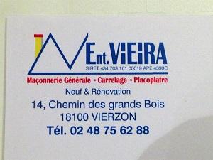 Vieira maçonnerie x300.jpg