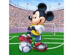 Mickey rentrée du foot 2012 2.jpg