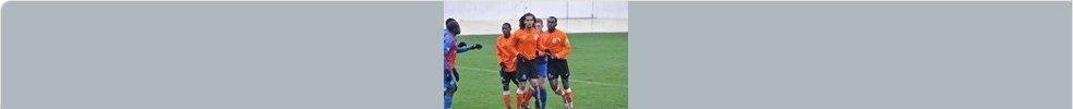 VILLEMOMBLE SPORT FOOTBALL : site officiel du club de foot de VILLEMOMBLE - footeo
